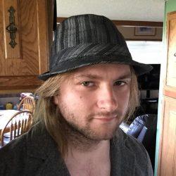 Brandon Ryan